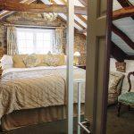 Durham-Ox,-Field-Cottage