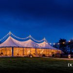 Wedding---Byland-Marquee