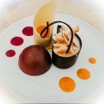 dessert-wedding