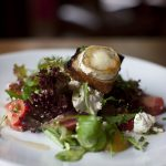Goats-Cheese-Salad