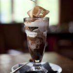 Ice-Cream-Sundae