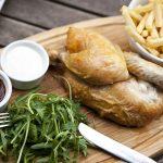 Rotisserie-Chicken-&-Chips
