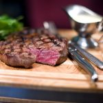 Steak-Frites-1