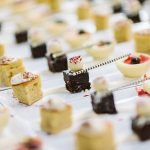 trio-of-desserts-byland-web