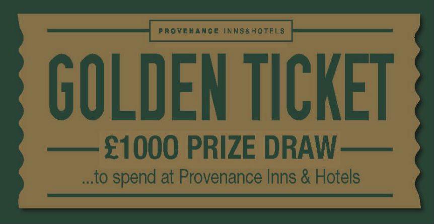 Golden-Ticketweb-002.jpg