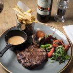Durham Ox Food-142
