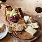 Durham Ox Food-265