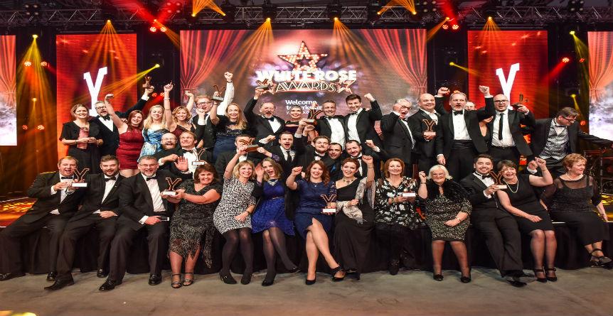 White-Rose-Award-Winners-2016.jpg-web.jpg